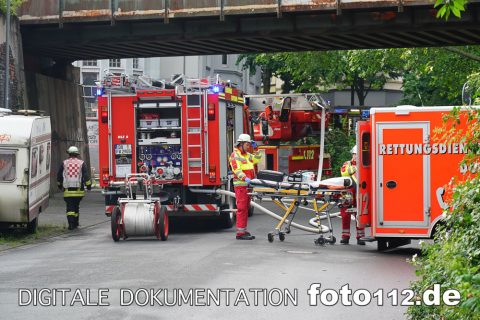 Alte-Radstr-Gebäudebrand-004