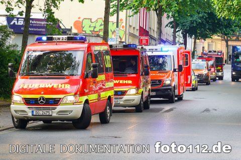 Alte-Radstr-Gebäudebrand-005