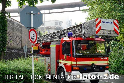 Alte-Radstr-Gebäudebrand-006