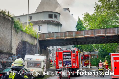 Alte-Radstr-Gebäudebrand-007