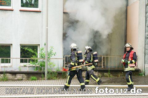 Alte-Radstr-Gebäudebrand-008