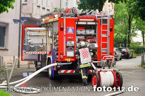 Alte-Radstr-Gebäudebrand-009