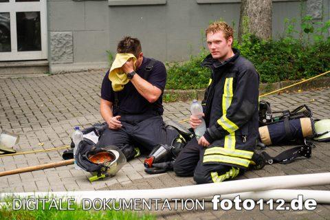 Alte-Radstr-Gebäudebrand-010
