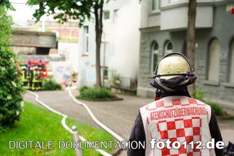 Alte-Radstr-Gebäudebrand-011