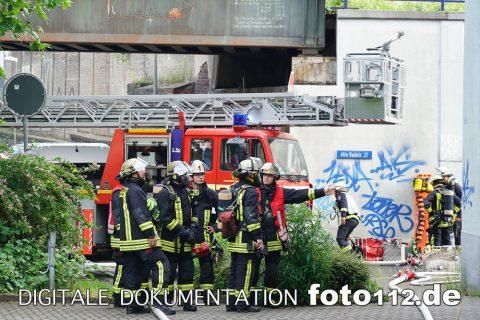 Alte-Radstr-Gebäudebrand-012