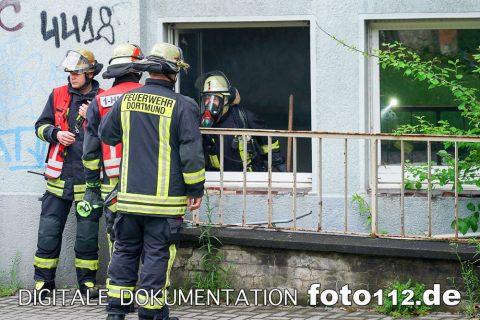 Alte-Radstr-Gebäudebrand-013