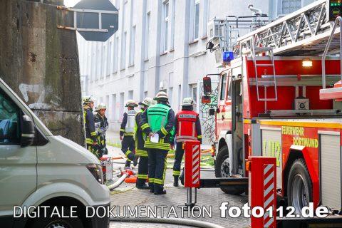 Alte-Radstr-Gebäudebrand-015