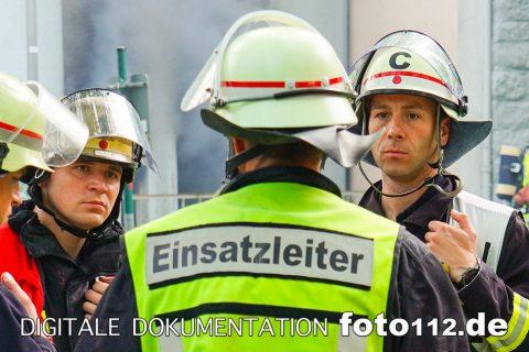 Alte-Radstr-Gebäudebrand-016