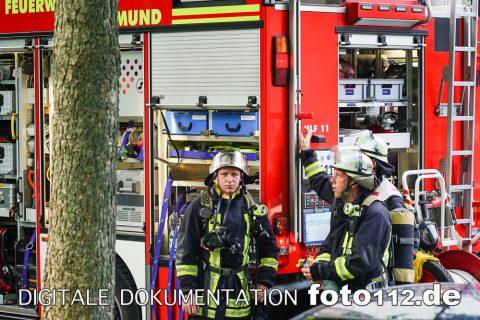 Alte-Radstr-Gebäudebrand-017