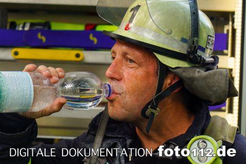 Alte-Radstr-Gebäudebrand-018