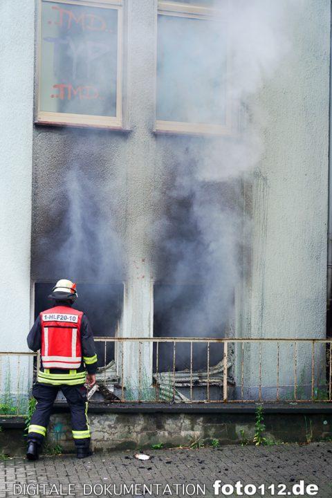 Alte-Radstr-Gebäudebrand-019