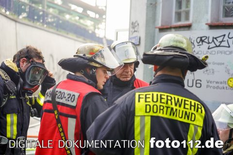 Alte-Radstr-Gebäudebrand-021