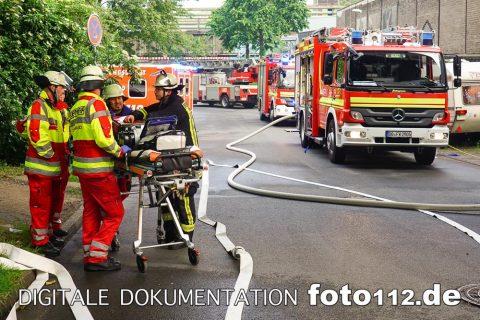 Alte-Radstr-Gebäudebrand-022