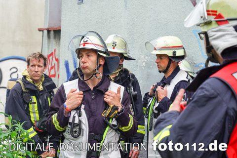 Alte-Radstr-Gebäudebrand-023
