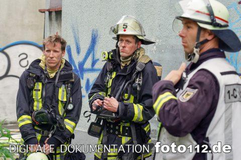 Alte-Radstr-Gebäudebrand-024