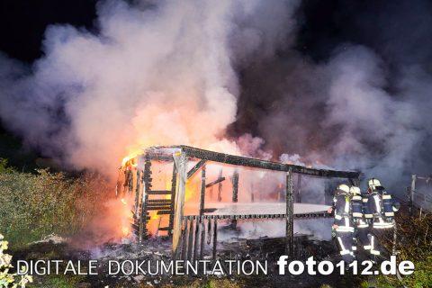 Provinzialstr-Laubenbrand-004