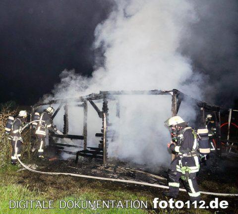 Provinzialstr-Laubenbrand-007