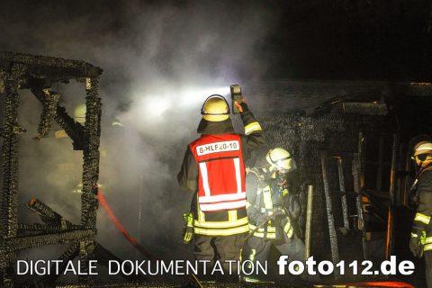 Provinzialstr-Laubenbrand-010