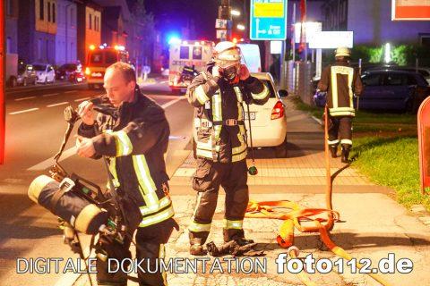 Provinzialstr-Laubenbrand-011