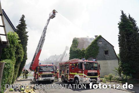 20190615-Einsätze-Castrop-001