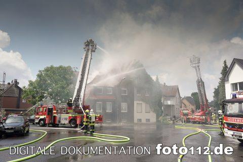 20190615-Einsätze-Castrop-009