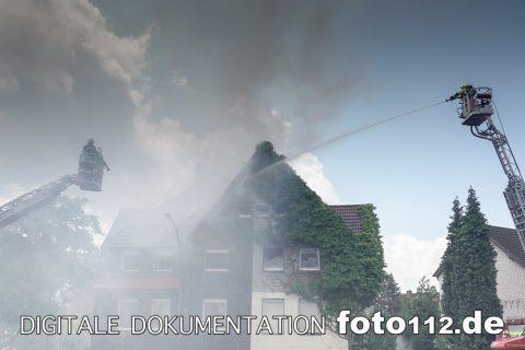20190615-Einsätze-Castrop-010