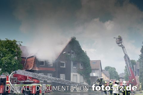 20190615-Einsätze-Castrop-013