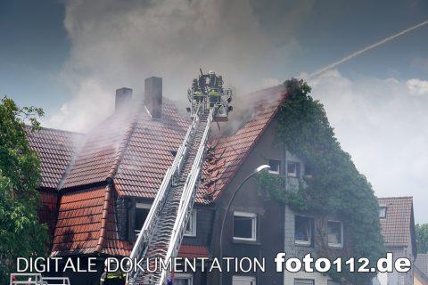 20190615-Einsätze-Castrop-014