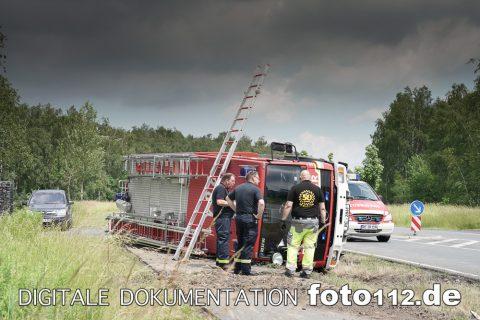 20190615-Einsätze-Castrop-026