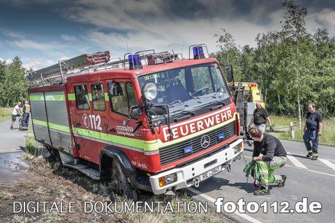 20190615-Einsätze-Castrop-027