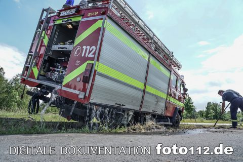 20190615-Einsätze-Castrop-028