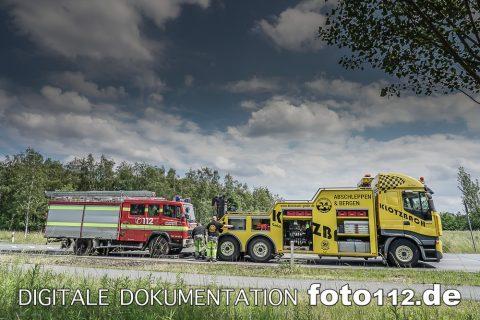 20190615-Einsätze-Castrop-029
