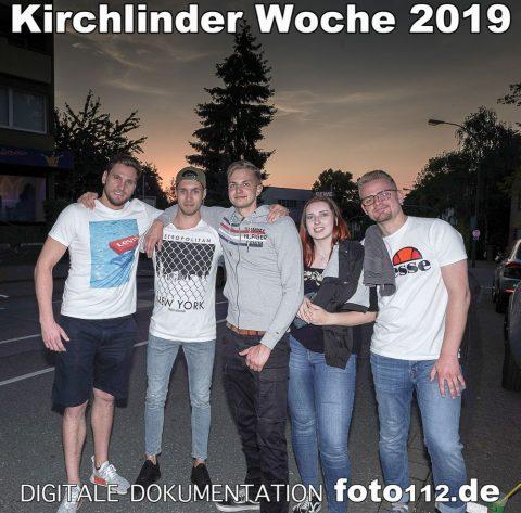 20190615-kiliwo-net-072
