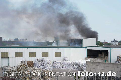 20190619-Feuer-Hafen-001