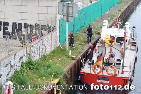 20190619-Feuer-Hafen-002