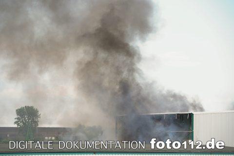 20190619-Feuer-Hafen-003