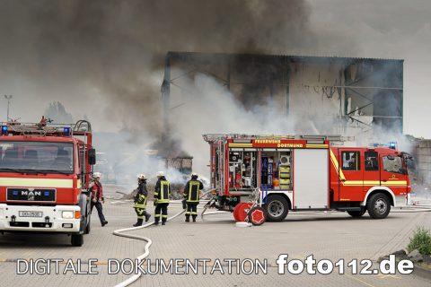 20190619-Feuer-Hafen-005