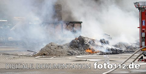 20190619-Feuer-Hafen-006