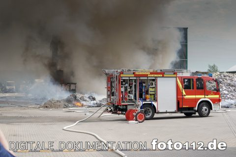 20190619-Feuer-Hafen-007
