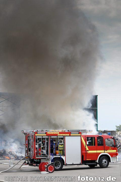 20190619-Feuer-Hafen-008