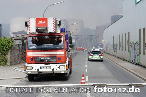 20190619-Feuer-Hafen-009