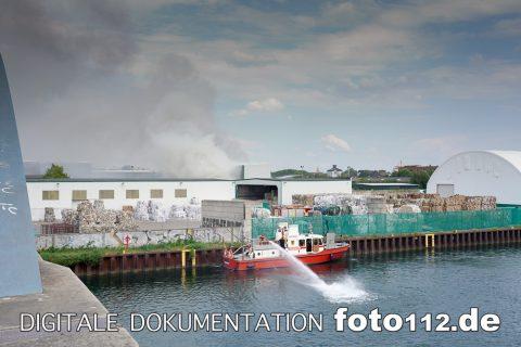 20190619-Feuer-Hafen-010