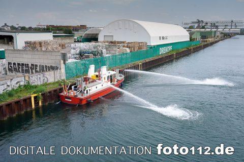 20190619-Feuer-Hafen-011
