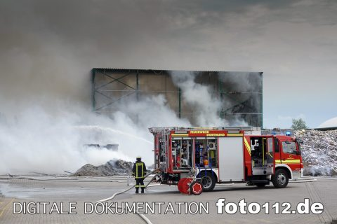 20190619-Feuer-Hafen-012
