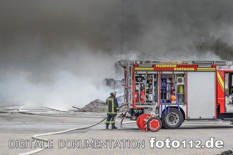 20190619-Feuer-Hafen-013