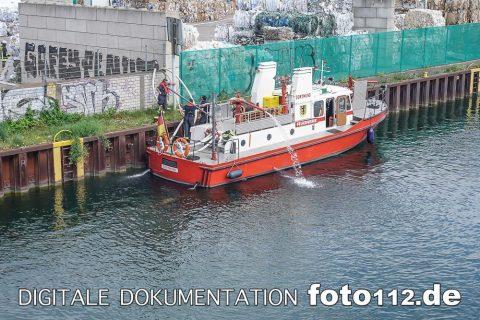 20190619-Feuer-Hafen-014