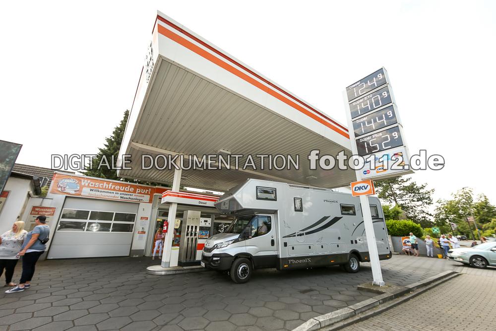 Helmut-Schulze-149