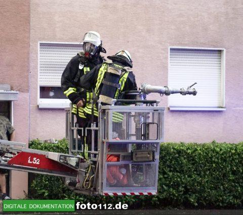 Provinzialstr.-Dachstuhlbrand-015Nacht