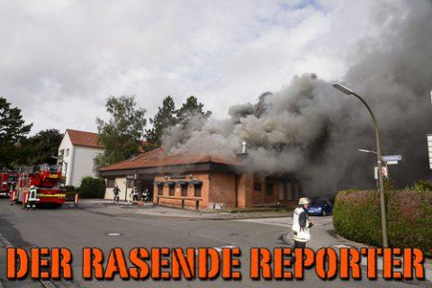 brennt-gaststätte-001