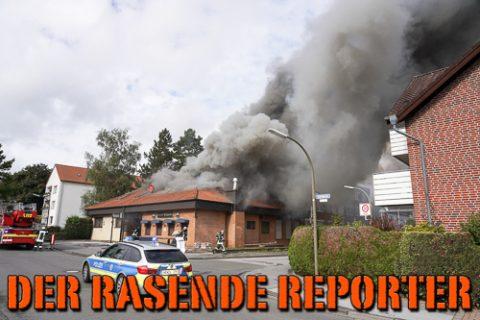 brennt-gaststätte-002